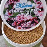 Kuders® Energy-Garten-Pearl 1 Kg