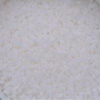 Kuders® Aqua Granulat 290g